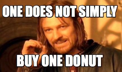 donutmeme